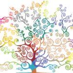Psicologa e Psicoterapeuta a Salerno