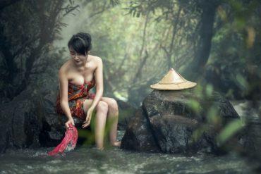 riscoprire la femminilità dott.ssa angela orlotti psicologa psicoterapeuta